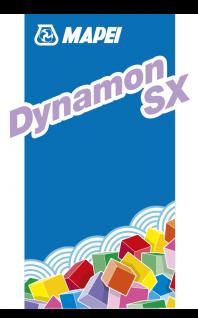 Aditiv acrilic superfluidizant pentru beton - DYNAMON SX