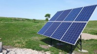 Kit fotovoltaic 3,6 kWh monofazic
