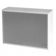 Difuzor cu montaj de perete pentru sonorizare ambientala si adresare publica, IC Audio WA 06-165/T