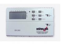 Unitate de control digitala Kubler TNW-Digital