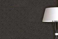 Panouri decorative din mdf  rigid sau flexibil - ©PLADEC MDF