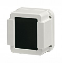 Detector liniar de fum FDL241-9