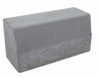 Bordura din beton - ELPRECO BDZ