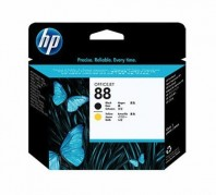 Cartus color HP 88 CMY