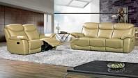 Canapele moderne cu recliner pentru living - ROSTOV