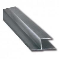 """Profil """"Scaun (h mic)"""" din aluminiu"""