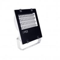 LUXOR PLUS - 230V/50Hz IP 65 IK 08