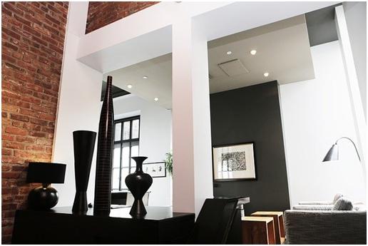 Cum poți îmbunătăți performanța structurală a unei clădiri?