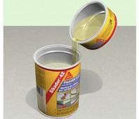 Sikadur®-42 - Material folosit pentru subturnari/ fixari