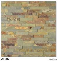 Piatra naturala ZT002 15×60 cm
