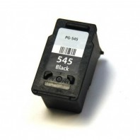 Cartus negru Canon PG-545