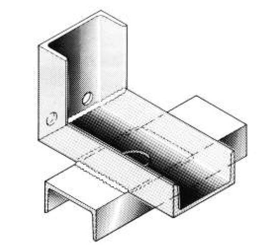 Fig. 3 Asigurați deschideri în cazul suprapunerilor