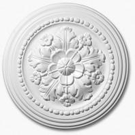 Rozeta decorativa - DECOSA Flora