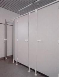 Cabine sanitare - SANI-CAB DELTA