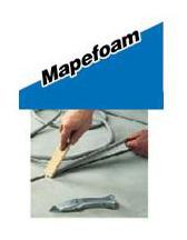 Cordon din spuma de polietilena expandata cu celule inchise - Mapefoam