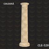 Coloana decorativa - CLE-520