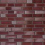 ADELAIDE - burgund NF