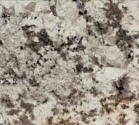 Blat Granit Majestic White Polisat 250 x 65 x 3 cm PSP-7536