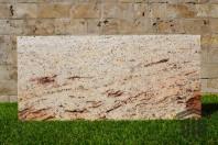 Granit - Ivory Brown Lucios