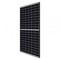 Panou solar Canadian Solar KuPower CS3K-330MS