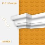 Cornisa CI-11