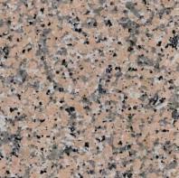 Piese Speciale Granit Rossa Porrino Polisat 2cm PIATRAONLINE  PSP-3095