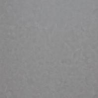 Panou decorativ 19337 CLASSY SILVER - argintiu