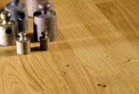 Parchet lemn stratificat stejar Cottage 3s