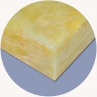 Placi din vata minerala de sticla URSA FDP 5