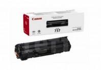 Toner Canon CRG-737 2.K