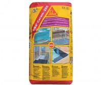 Sika® Ceram - 255 StarFlex - Adeziv deformabil pe baza de ciment pentru toate tipurile de
