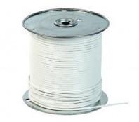 Rola cablu de comanda 24 V - 1,5 mm2