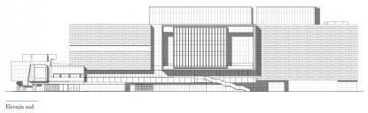 renovarea_si_extinderea_muzeului_de_arta_din_hong_kong_1_41309_02  Hong Kong EQUITONE