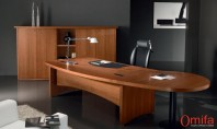 Mobilier pentru birou - SOVEREIGN