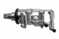 "Ciocan pneumatic reversibil de 1.1/2"" 4065 Nm"
