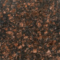 Granit Tan Brown Polisat 61 x 30.5 x 1 cm (Bizot 4L) PIATRAONLINE  GRN-4730