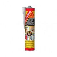 Sika® FireStop - Silicon de etansare cu rezistenta ridicata la foc