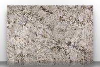 Granit OYSTER GREEN