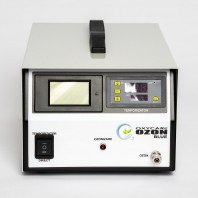 Generator Ozon pentru uz casnic OxyCare Blue 1, temporizator electronic, 1gr/h