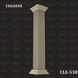 Coloana decorativa - CLE-538