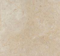 Lastra Marmura Crema Royal Polisata 1.7 cm LST-07 PIATRAONLINE