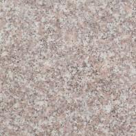 Semilastre Granit Peach Red Fiamat 240 x 70 x 2 cm - Lichidari stoc PIATRAONLINE  PSP-7306