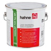 Rasina poliuretanica monocomponenta pentru uz exterior HADALAN® PUR Top 32P