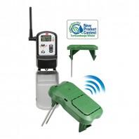 Senzor de sol pentru sisteme de irigare prin aspersie - Toro Precision