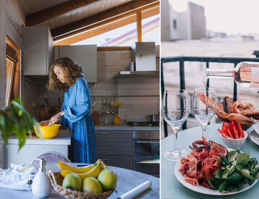 Bucătăria, lovită de pandemie. 5 noi provocări care o vor transforma din temelie