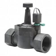 Electrovana pentru sisteme de irigare prin aspersie - RAIN 160 PLUS