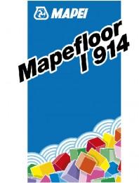 Grund epoxidic bicomponent - MAPEFLOOR I 914