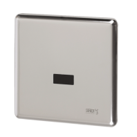 Unitate de dus cu senzor infrarosu pentru apa rece sau premixata - SANELA SLS 01AK