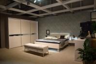 Set mobilier dormitor OMAN