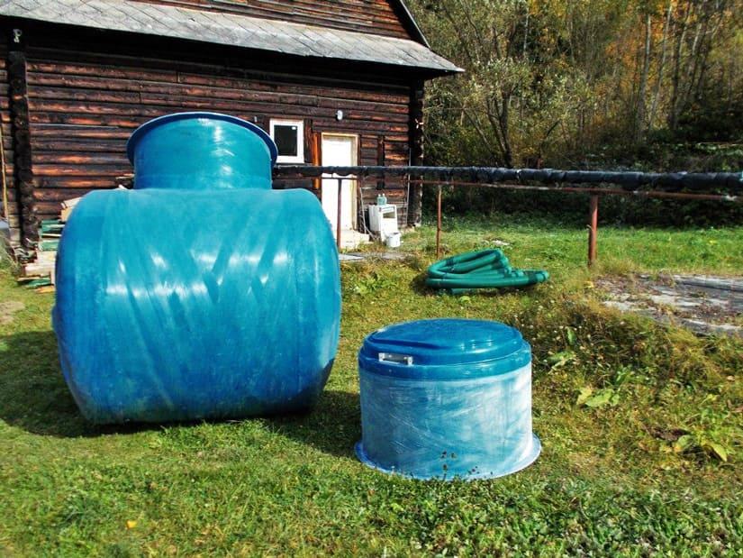 Importanța epurării apelor uzate pentru mediu